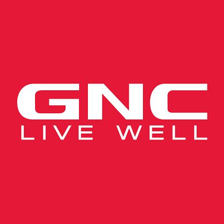 Gnc Free Shipping Coupon
